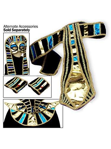 Egyptian Belt -