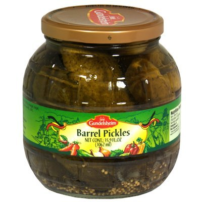 kuhne-gundelsheim-barrel-pickles-from-germany-hand-picked-packed-grade-a-342-oz-jar