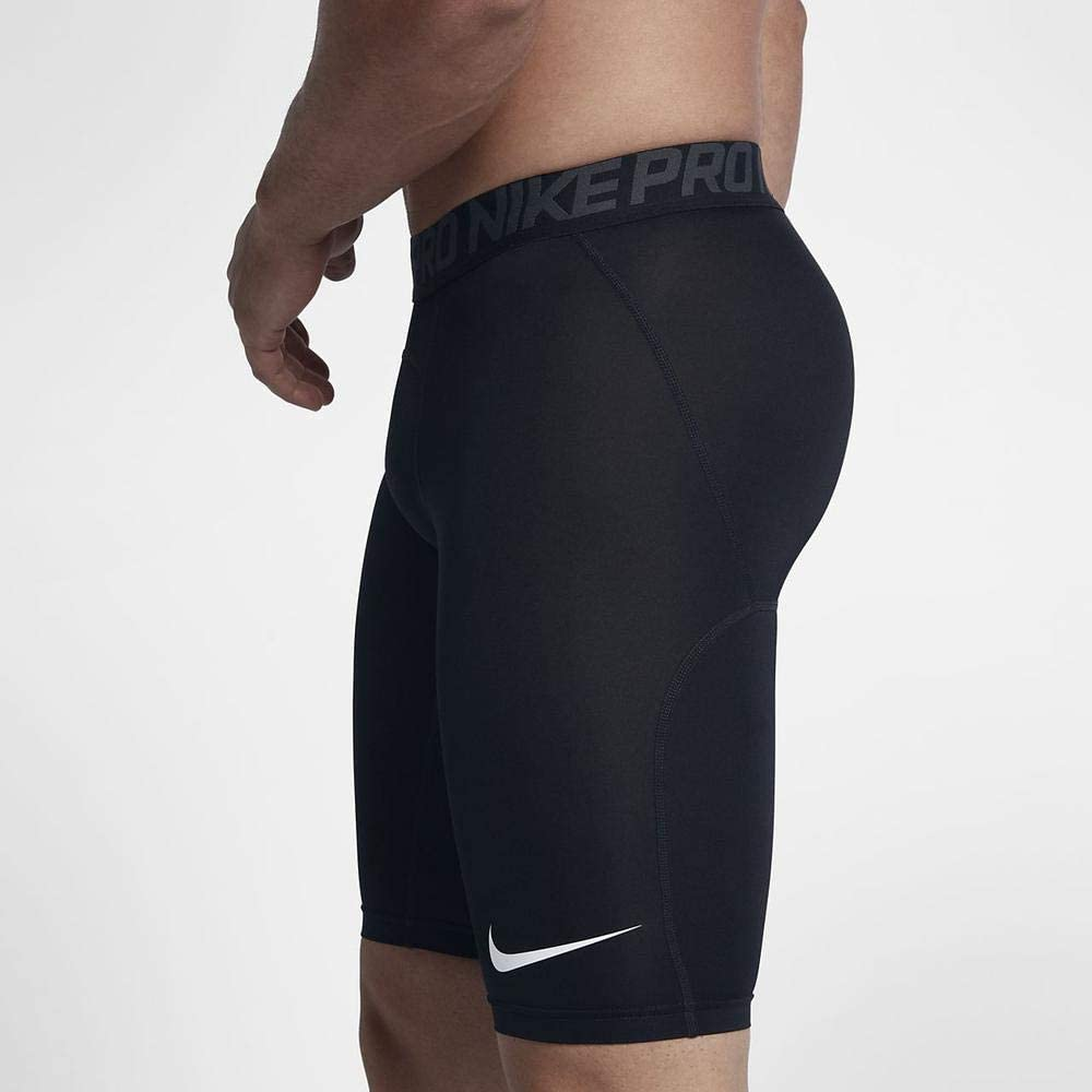 Nike Pro Compression Training Short Dry Fit : Clothing