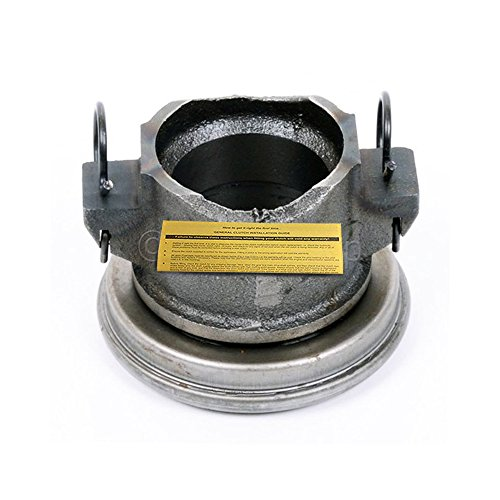 Jeep Throwout Bearing (EFT HD CLUTCH THROWOUT BEARING JEEP CHEROKEE LIBERTY WRANGLER 2.4L 2.5L 3.7L 4.0L)
