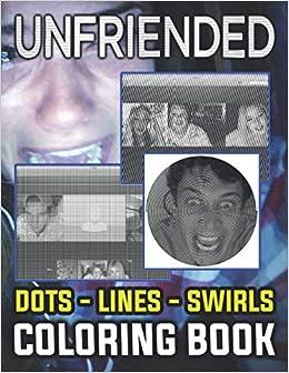 Unfriend Amazon
