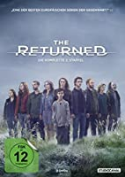 The Returned - 2. Staffel
