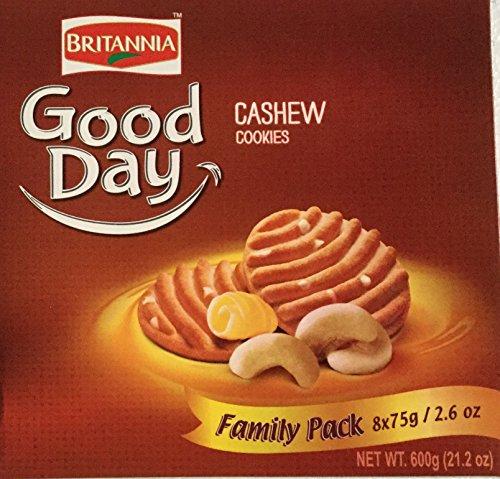 good cookies - 9
