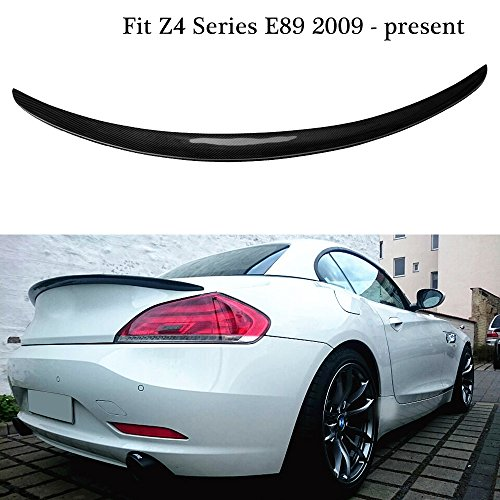 Bmw Z4 2003 For Sale: BMW Z4 Spoiler, Spoiler For BMW Z4