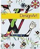 DesignArt, Alex Coles, 1854375202