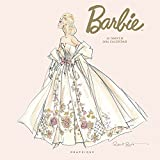Barbie 2016 Calendar