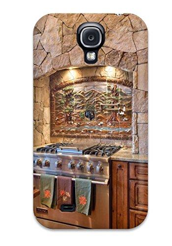 galaxy-s4-kvajkxt5300tgcns-gourmet-viking-oven-range-with-mural-like-tile-backsplash-tpu-silicone-ge