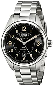 Reloj Hamilton para Hombre H70505933