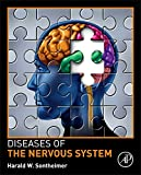 Diseases of the Nervous System, Sontheimer, Harald, 0128002441