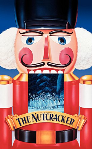 The Nutcracker (George Balanchine's)