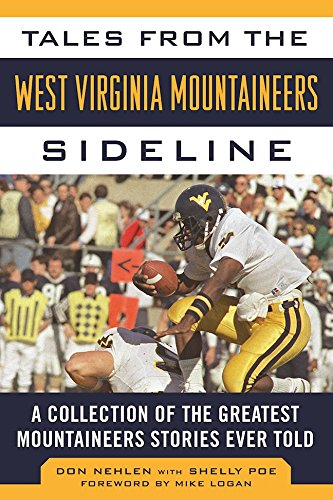 greatest mountaineers