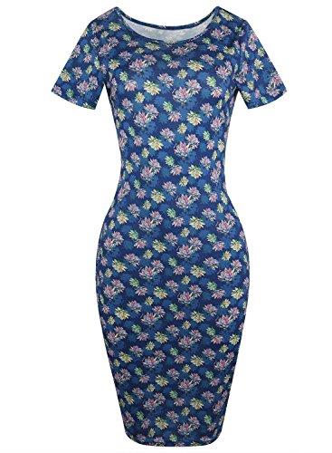 Buy dresses for 10 15 dollars - 3