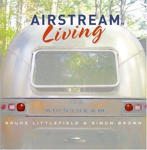 Airstream Classic Motorhome