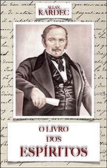 Amazon.com.br eBooks Kindle: O Livro dos Espíritos