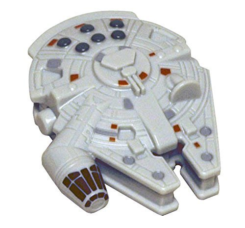 star-wars-millennium-falcon-bottle-opener-by-zeon-tech-ltd