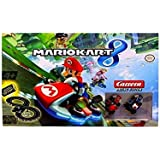 Mario Kart 8 Carrera Go! Pista