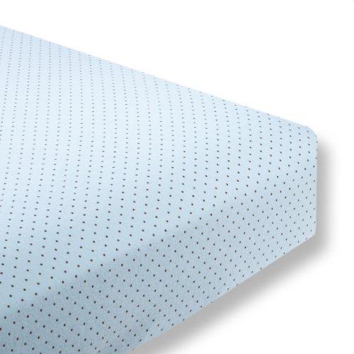 SwaddleDesigns Cotton Premium Flannel Pastel