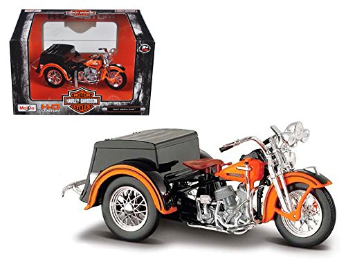 10 best model cars and motorcycles