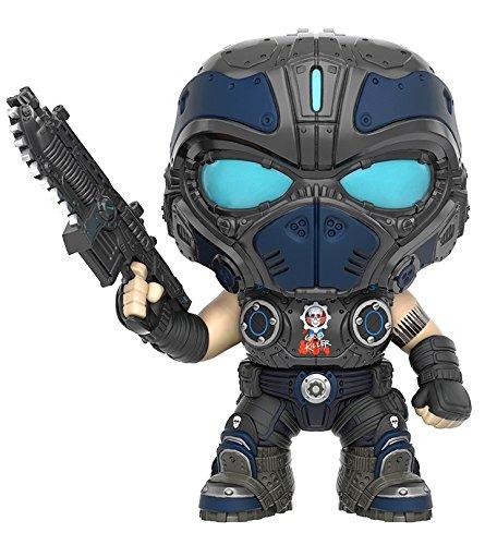 funko-pop-games-gears-of-war-clayton-carmine-action-figure