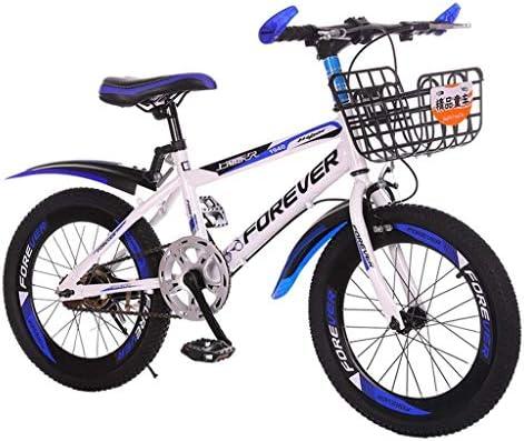 LXF Bicicletas Infantiles Bicicleta for niños Freestyle Bicicleta ...