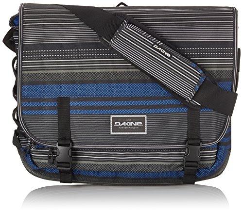 Dakine Messenger Bag, Skyway, 18 L