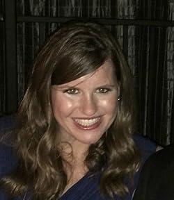 Gwendolyn Heasley