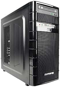 iBuyPower Gamer Extreme AM982D3 Desktop