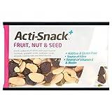 Acti-Snack Fruit Snacks