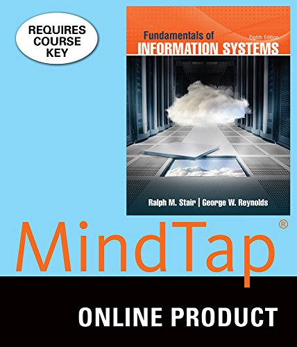 mindtap-mis-for-stair-reynolds-fundamentals-of-information-systems-8th-edition