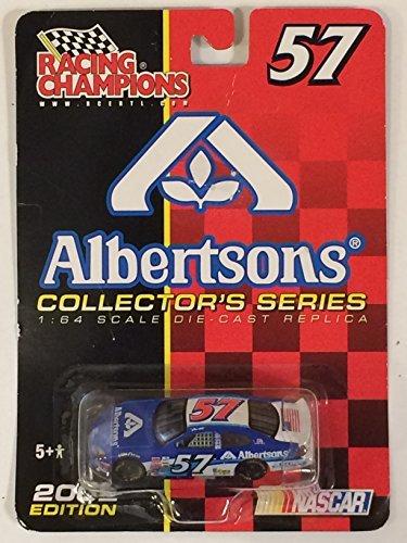 racing-champions-2002-edition-57-albertsons