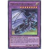 tyrant dragon Explosion drl2-fr004 secret rare french vf 1st Yu-gi-oh