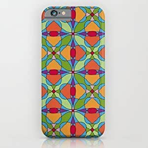 Society6 - A20 iPhone 6 Case by Shelly Bremmer