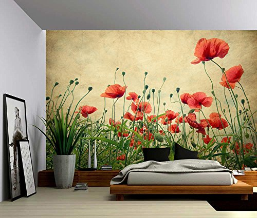 Picture Sensations Texture Self adhesive Wallpaper product image