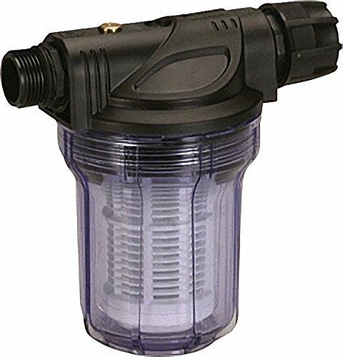 GARDENA Filtereinsatz zu Gardena Pumpen-Vorfilter 3000 ( 201005776 )