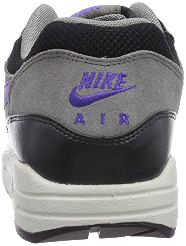 da Multicolore uomo Scarpe Nike da 1 Hyper Grape Black Max ginnastica Essential Air 0q6Oxp
