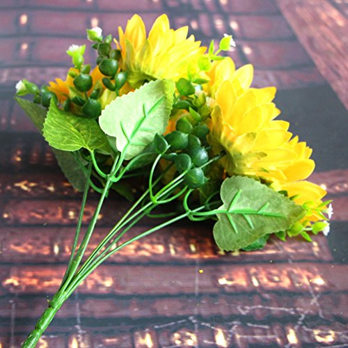 Artificial-Sunflower-FlowersVivid-Artificial-Flowers-with-Long-Stem-for-Flower-Arrangement-Home-Office-Wedding-Decoration