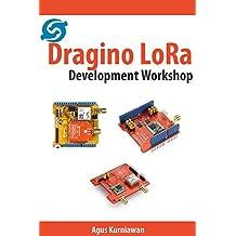 Dragino LoRa Development Workshop