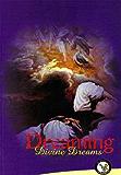 Dreaming Divine Dreams (English Edition)