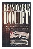 Reasonable Doubt 9780809243211