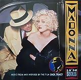 I'm Breathless - Madonna LP