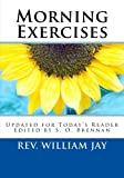 Morning Exercises: Updated for Today's Reader