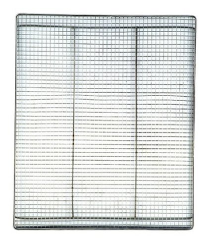Camp Chef Smoke Vault 24'' Jerky Rack 2pk by Camp Chef