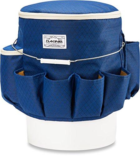 Dakine Unisex Party Bucket Backpack, Scout