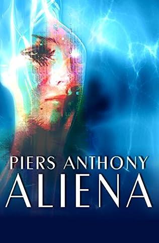 book cover of Aliena
