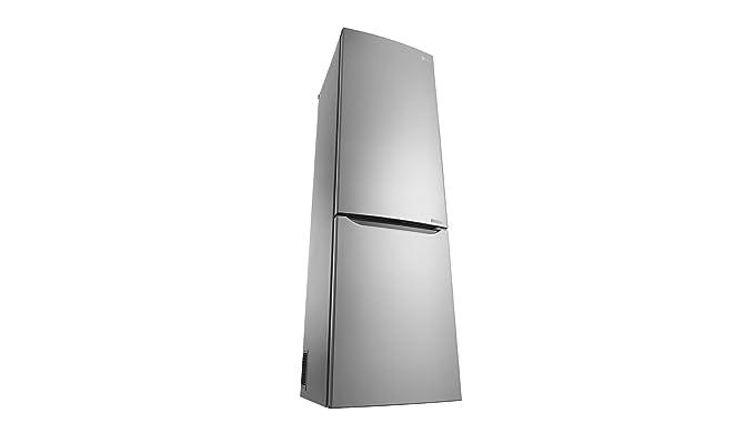 Siemens Kühlschrank Hört Nicht Auf Zu Piepen : Lg electronics gbp 20 pzcfs kühl gefrierkombination a 178