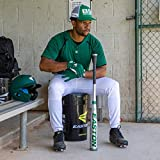 Easton B5 Pro Big Barrel -3 BBCOR Baseball