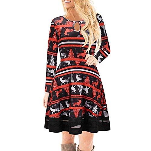 90s fancy dress female - 8