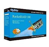 High Point 100 2-Channel PCI ATA RAID Controller