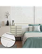"""Select Blinds Canada 
