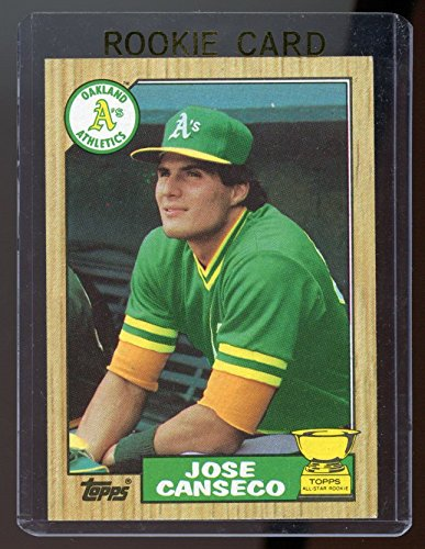 1987-topps-620-jose-canseco-oakland-athletics-all-star-rookie-card-mint-condition-ships-in-a-brand-n